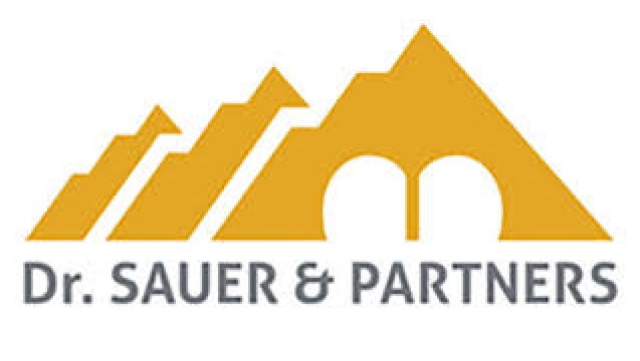 Dr. G. Sauer & Partners Corporation