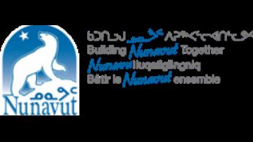 83635517-dbfe-47dd-90db-9292b2d77d02 logo