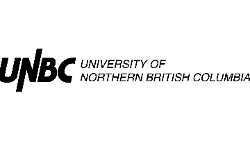 c7d1a9e2-e91b-4526-9c1f-efe83c1b9488 logo