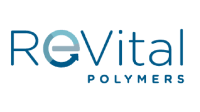 revital-polymers_logo_201805221835562 logo