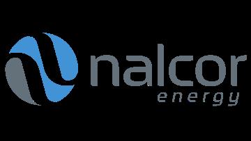 Nalcor Energy logo