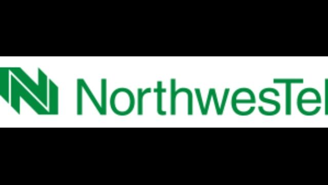NorthwestTel logo