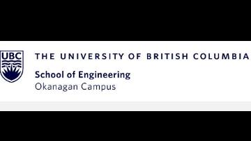UBC Okanagan logo