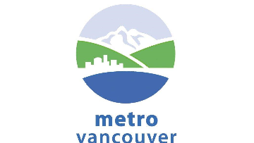 Metro Vancouver Regional District logo