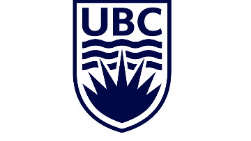 UBC Okanagan Campus logo