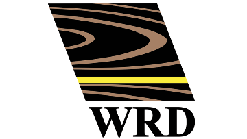 Wood Research and Development logo
