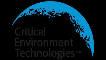 Critical Environment Technologies logo