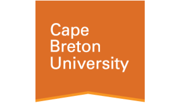 cape-breton-university_logo_201805221609063 logo